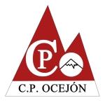 Colegio Publico Ocejón Primary school Guadalajara, Spain