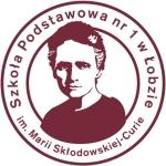 Szkola Podstawowa nr.1 Primary School Lobez, Poland