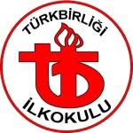 Karsiyaka Turkbirligi Ilkokulu Primary school İzmir, Turkey